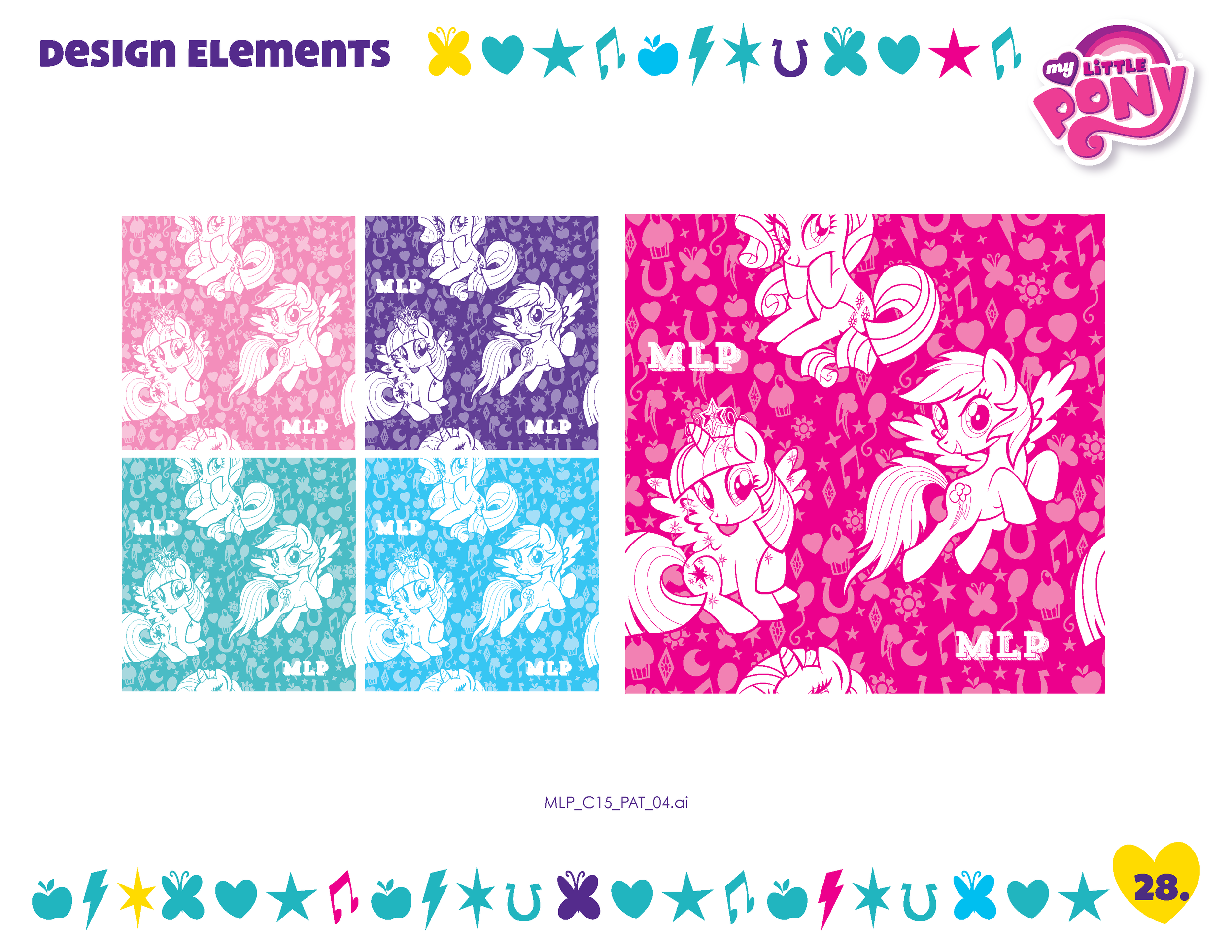 MLP Cutie Mark Core SS15 Style Guide_Page_28.png