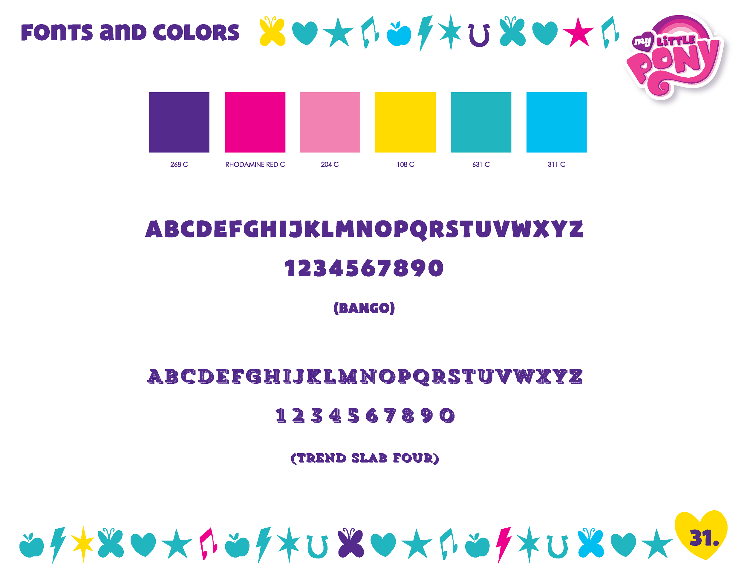 MLP Cutie Mark Core SS15 Style Guide_Page_31.png