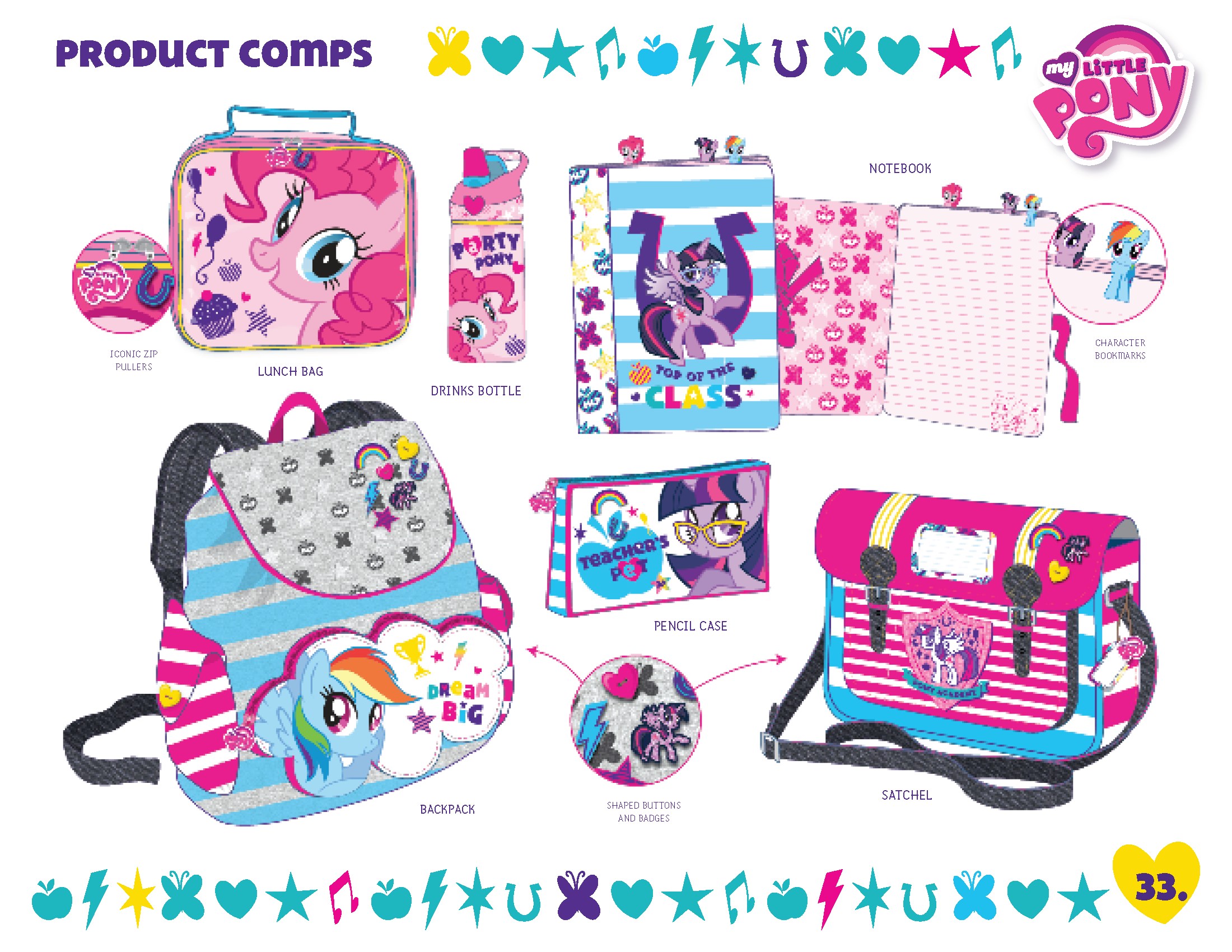 MLP Cutie Mark Core SS15 Style Guide_Page_33.png