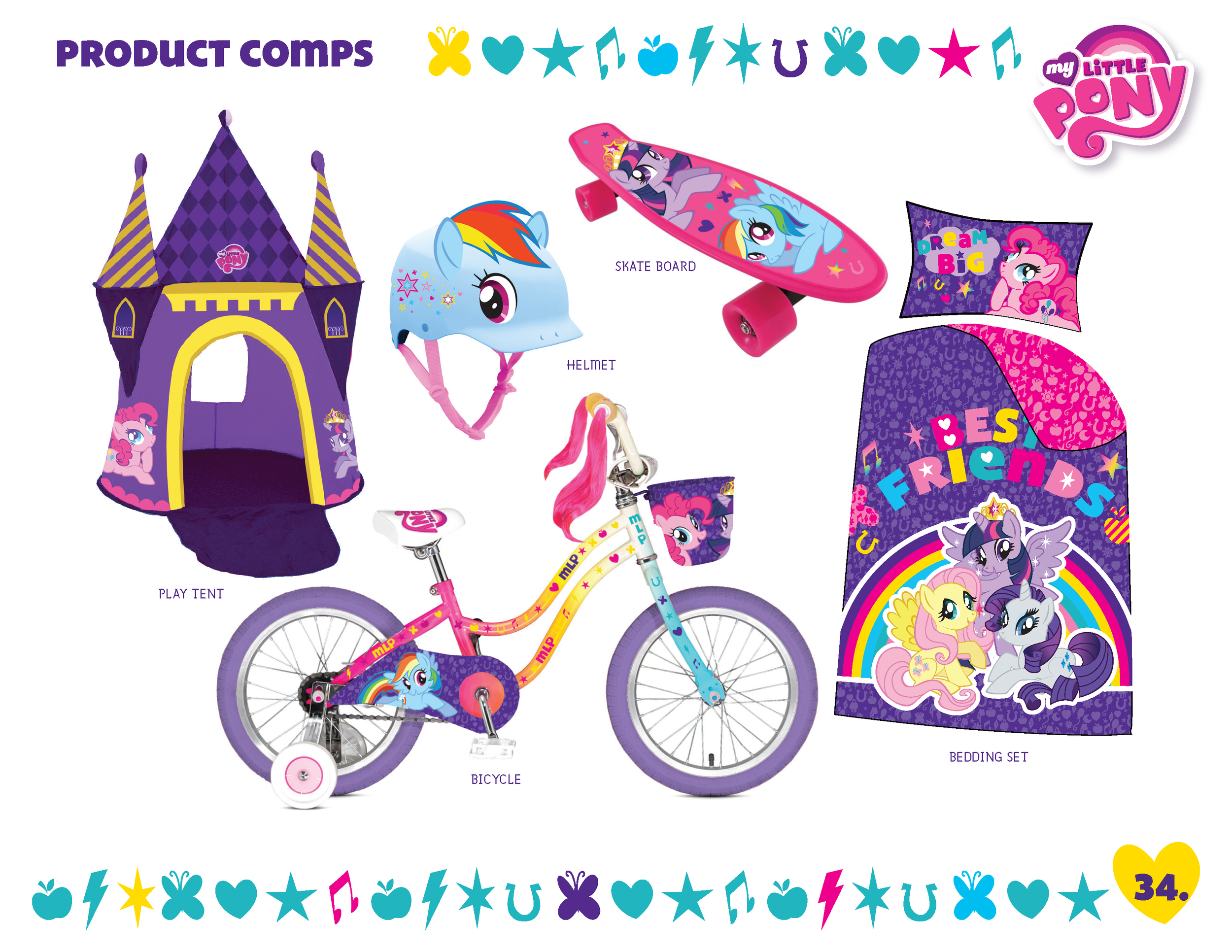 MLP Cutie Mark Core SS15 Style Guide_Page_34.png