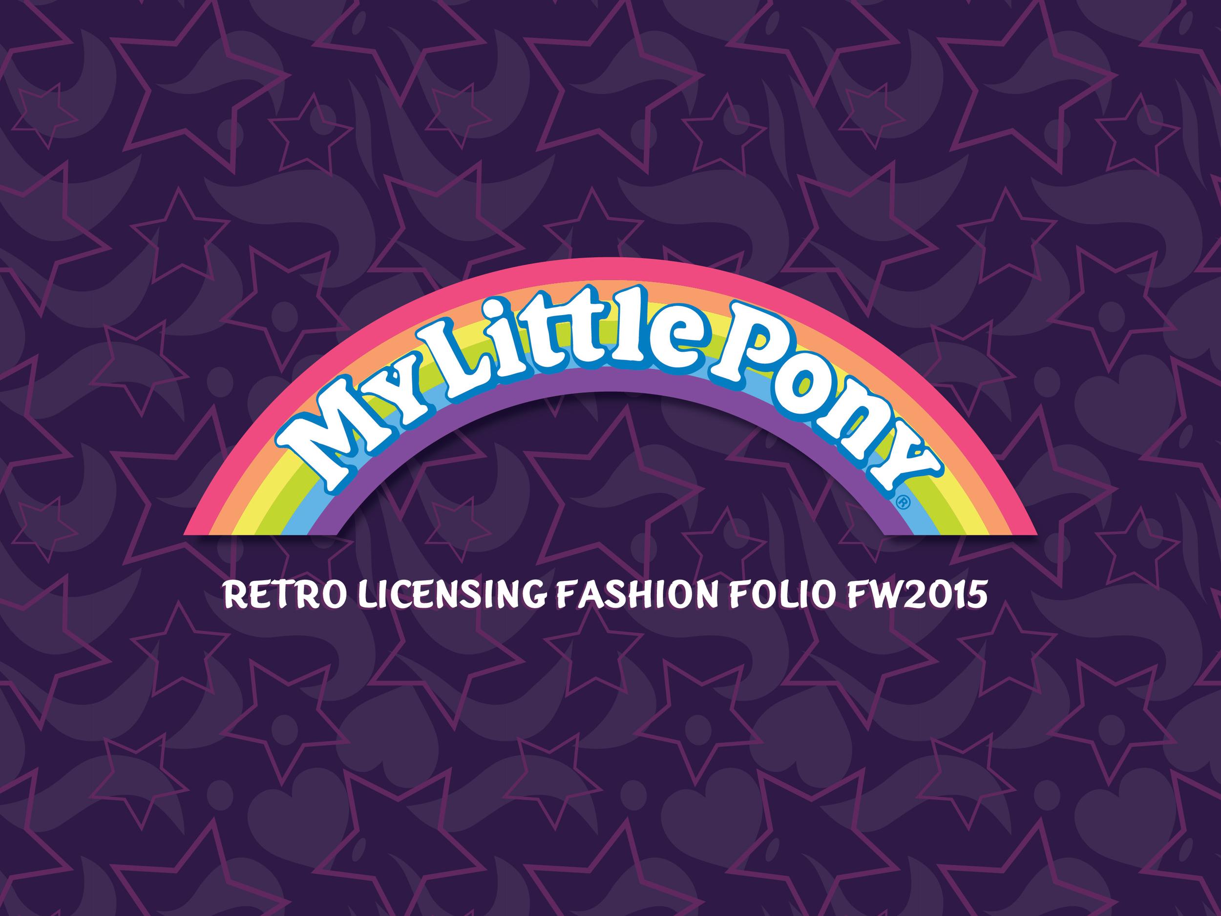 MLP RETRO LICENSING_FASHION FOLIO_FW15_Page_01.png