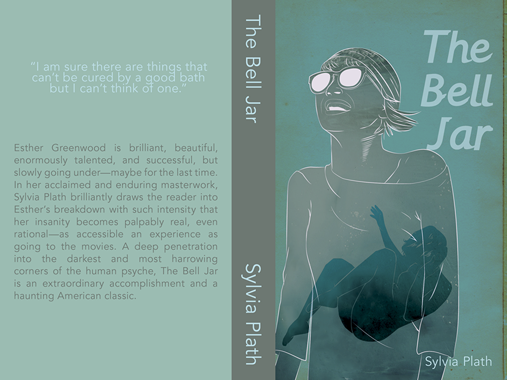 TheBellJar_Layout.png