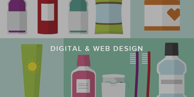 Digital_Web_Design_640.jpg