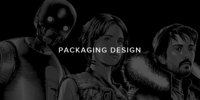 Packaging_Design_640.jpg