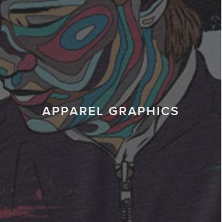 Apparel_Graphics_320.jpg