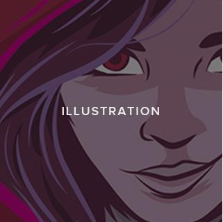 Illustration_320.jpg