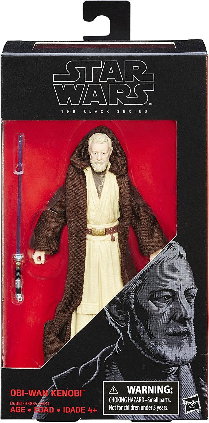 BS_Obi_Wan.jpg
