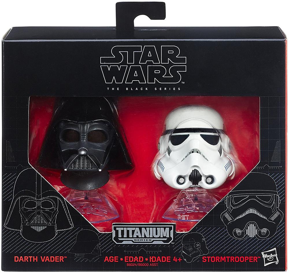 BS_Vader_Stormtrooper.jpg