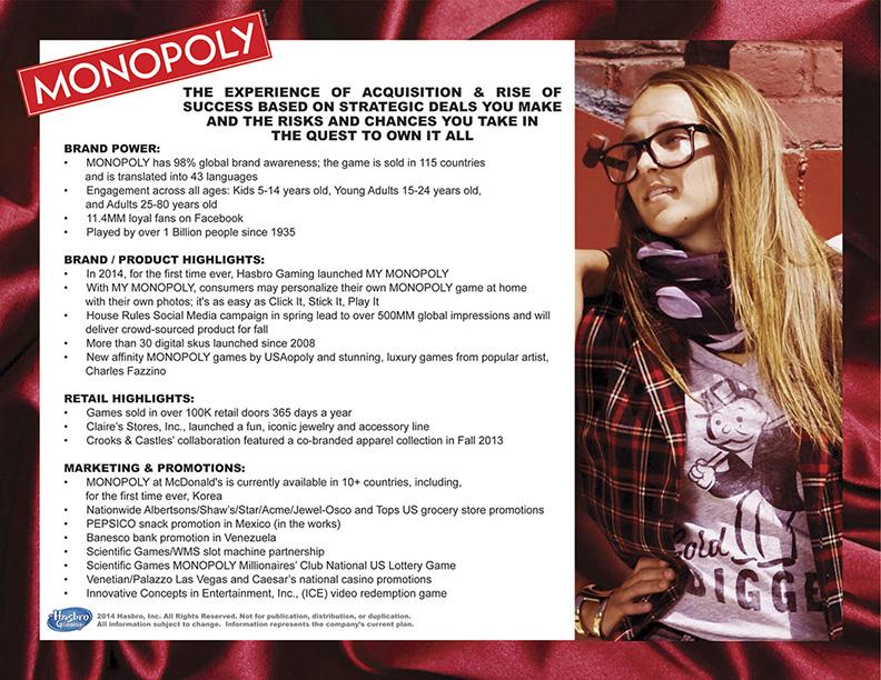 MONOPOLY_PG2.jpg