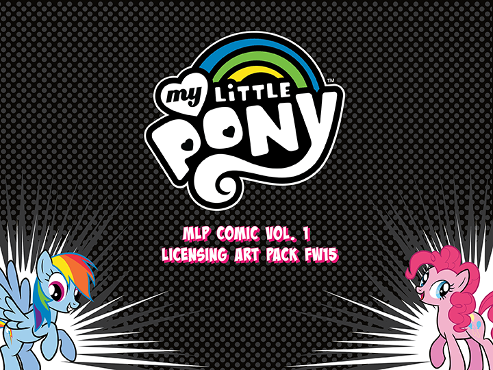 MLP_COMIC_VOL1_ARTPACK_FW15_Page_01.png