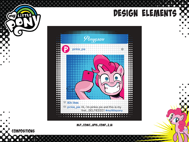 MLP_COMIC_VOL1_ARTPACK_FW15_Page_04.png