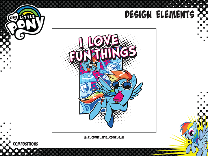 MLP_COMIC_VOL1_ARTPACK_FW15_Page_08.png