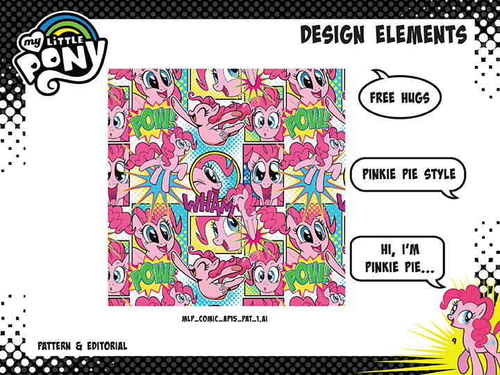 MLP_COMIC_VOL1_ARTPACK_FW15_Page_09.png