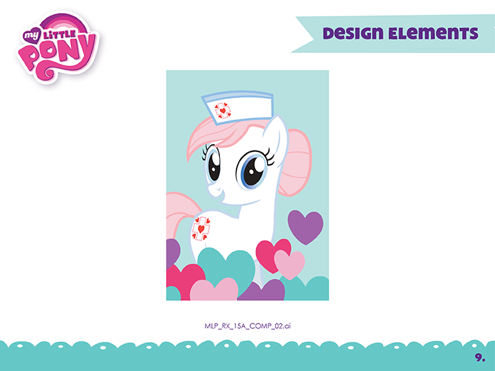 MLP_Nurse_Red_Heart_Page_09.png