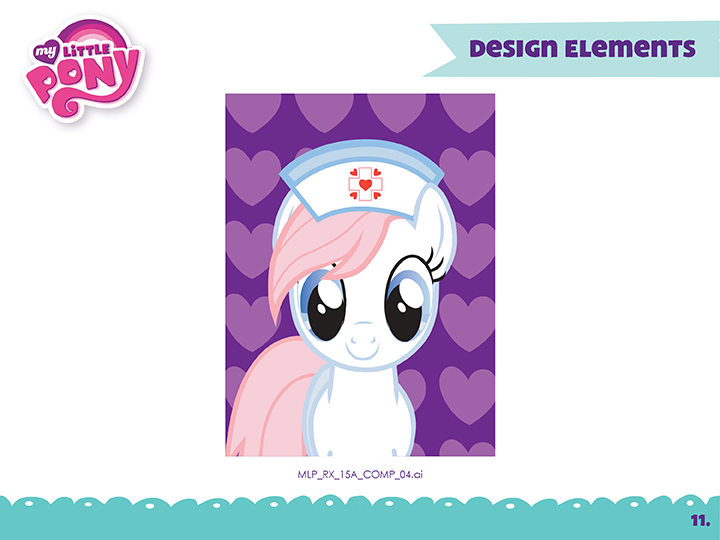 MLP_Nurse_Red_Heart_Page_11.png