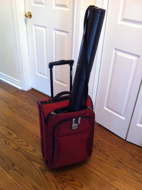 suitcase photo.JPG