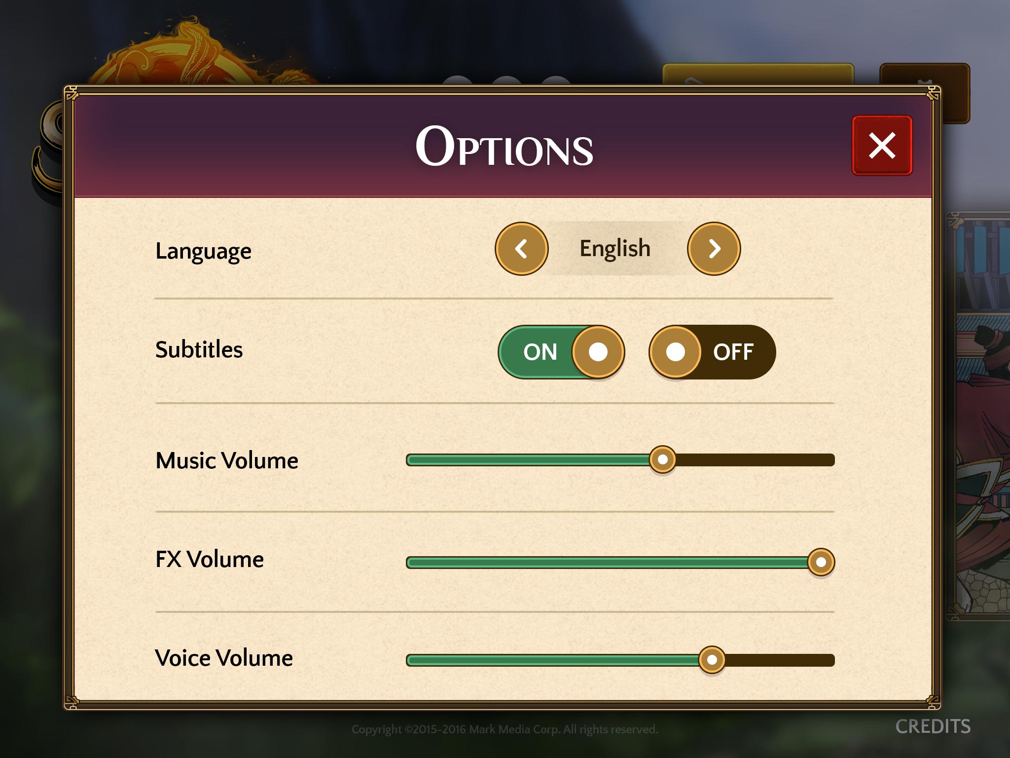 10-main-menu-options-rev-2.png