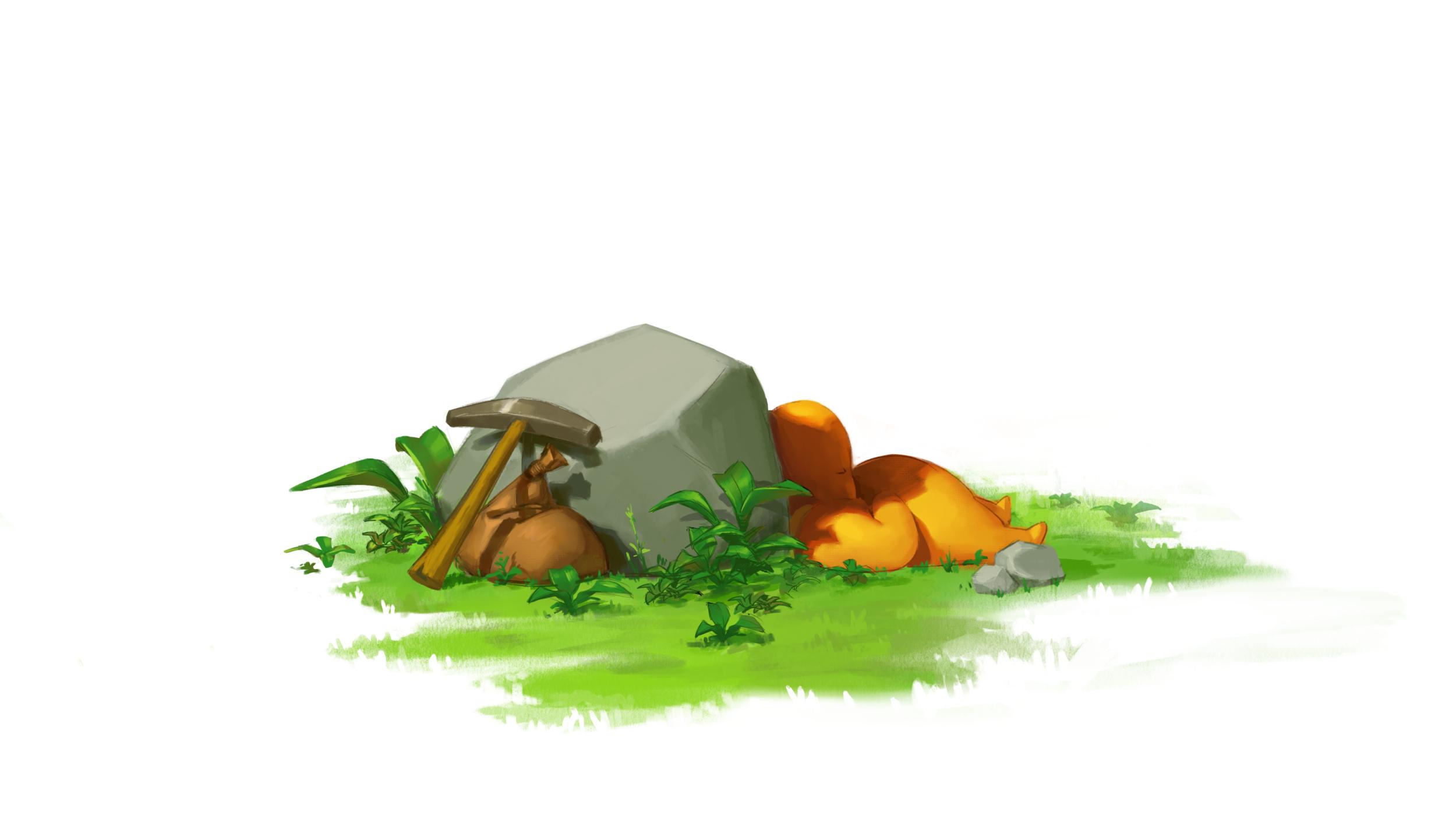 CSSleeping Bricktron 1.png