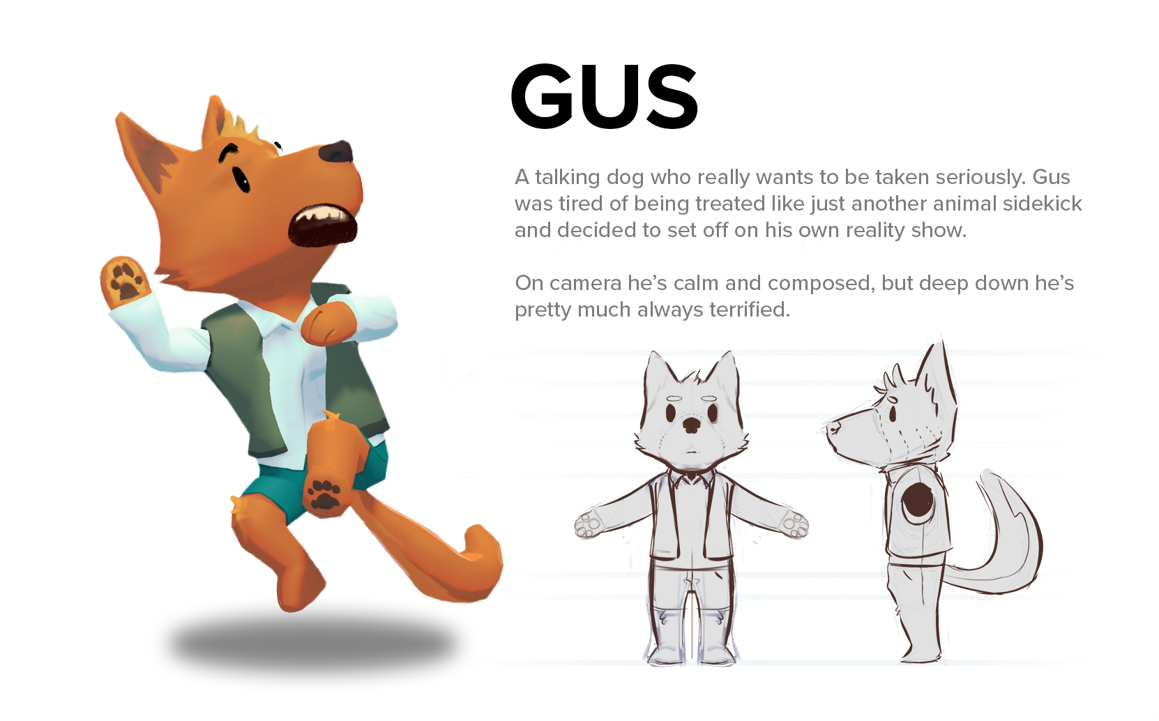character images Gus.png