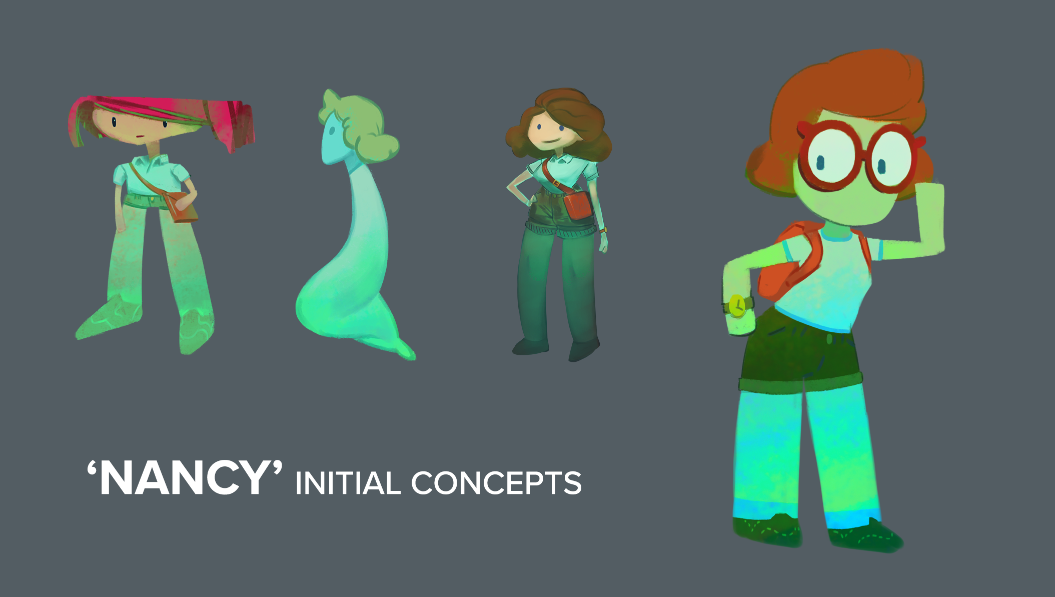 New Nancy Concepts2017.png