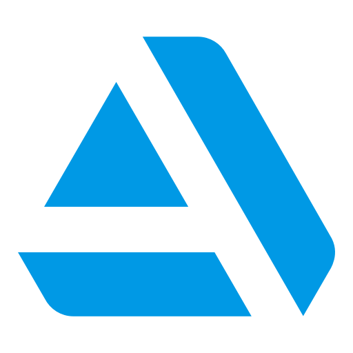 27_Artstation_logo_logos-512.png