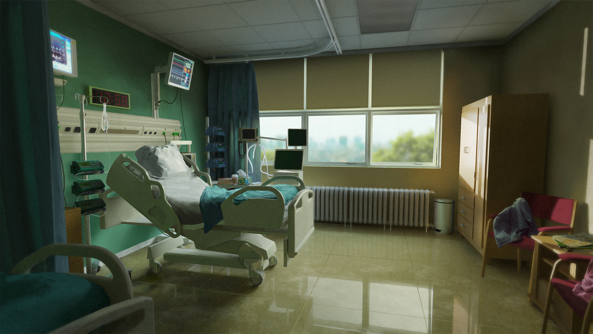 HospitalRoom_Final_NoFX_1920_Noise.png