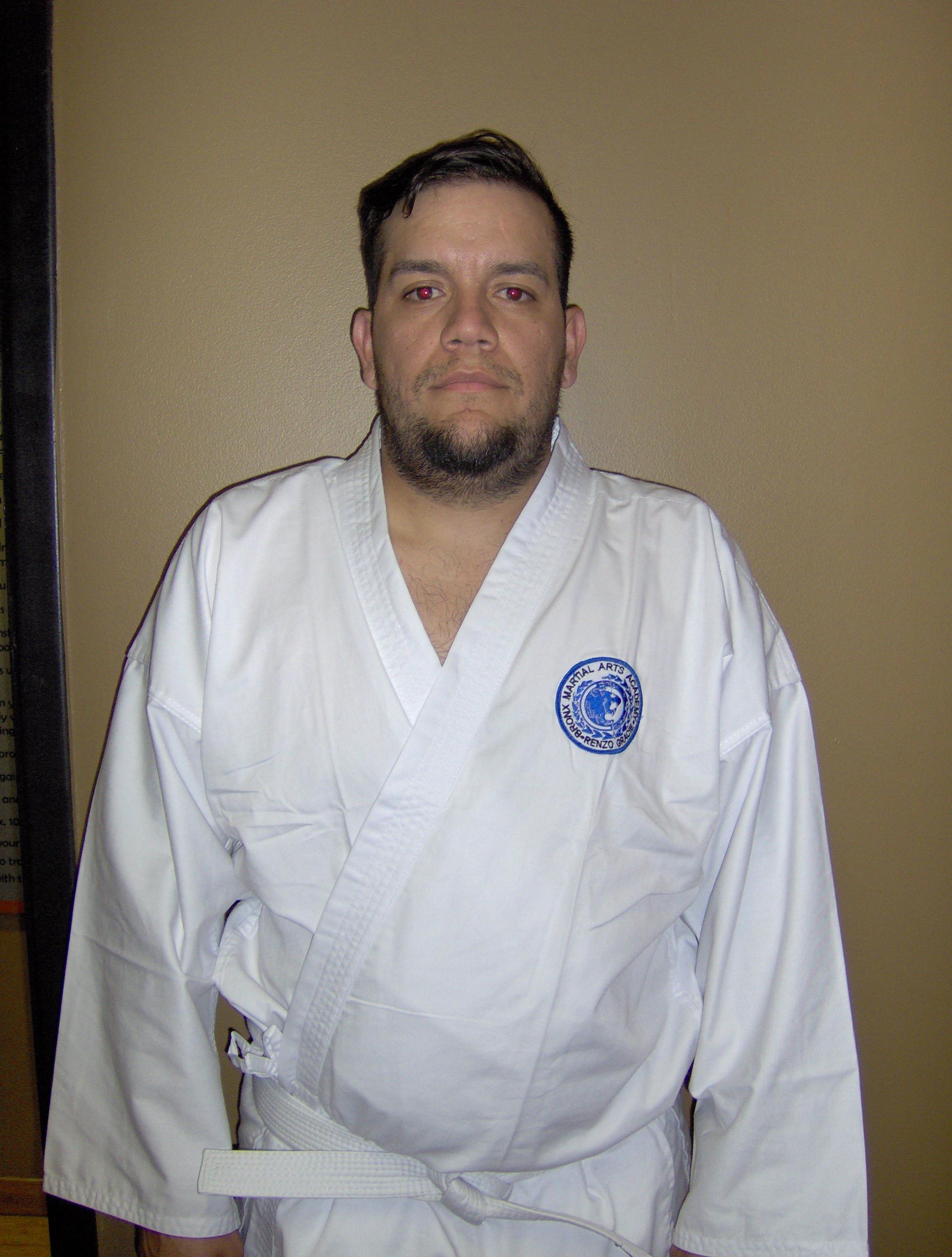 Luis Diaz - Before 238lbs.JPG