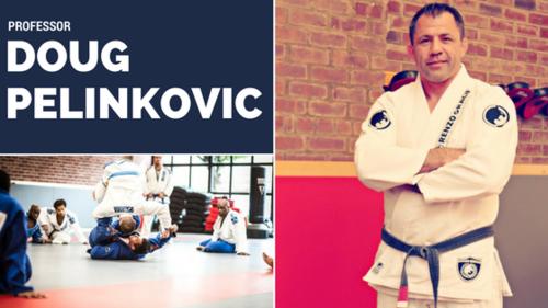 Martial Arts Staff & Facilities | Bayside, Queens, NYC