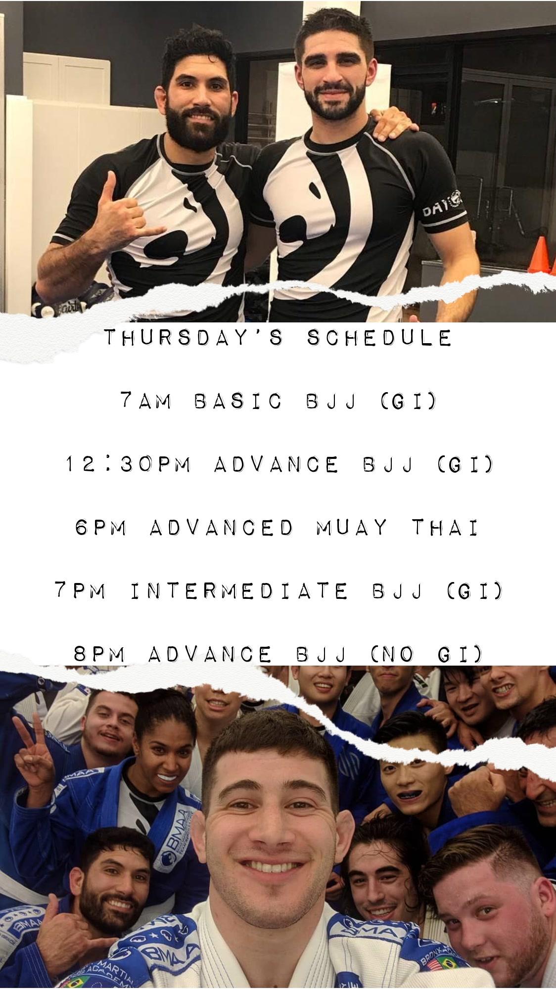 Bayside - Thursday.jpg