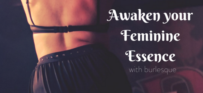 Copy of Awaken your feminine Archetypes.png