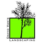 This was the first start of my business; graphic design.I want to do something different then what everyone else was doing. Everyone that I came in contact with and let me design their business cards, website, etc and they absolutely loved them. We are serving the Portland, Maine area, South Portland, Westbrook, Gorham, Saco, Biddeford, Wells, Scarborough, Cape Elizabeth, Freeport, Yarmouth, Falmouth, Old Orchard Beach, Kennebunk, Kennebunk Port, Maine. Design, Graphic Design, Website Design, Logo, Business Cards, Posters,