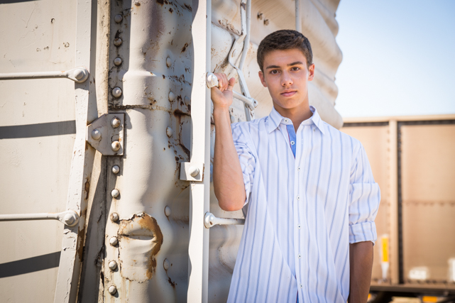 high-school-senior-photography-pictures-cherry-creek-high-school-18.jpg