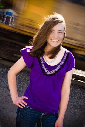 senior-photos-portraits-allboutnow-cherry-creek-high-school-6.jpg