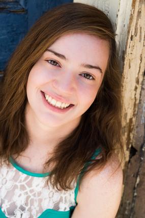 senior-photos-portraits-allboutnow-cherry-creek-high-school-20.jpg