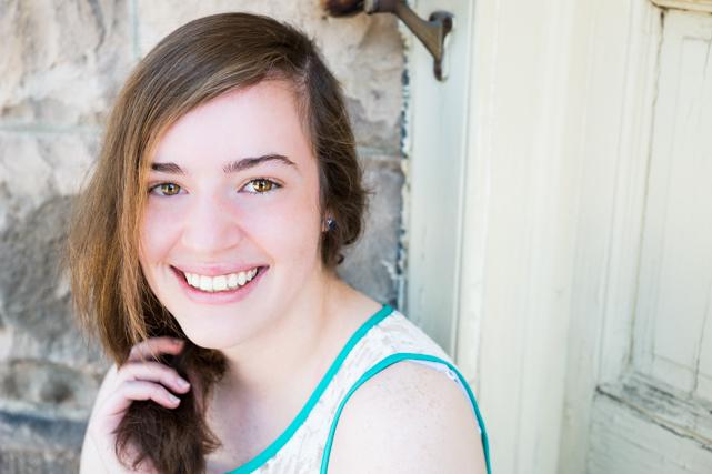 senior-photos-portraits-allboutnow-cherry-creek-high-school-22.jpg