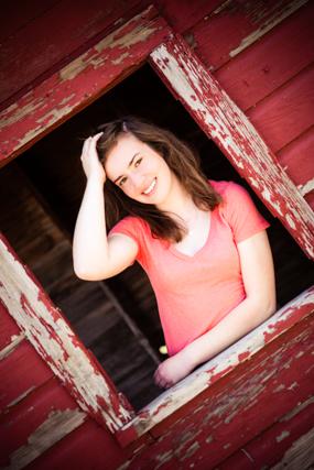 senior-photos-portraits-allboutnow-cherry-creek-high-school-30.jpg
