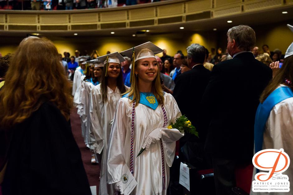 catherine_mcauley_high_school_2015_graduation-22.jpg