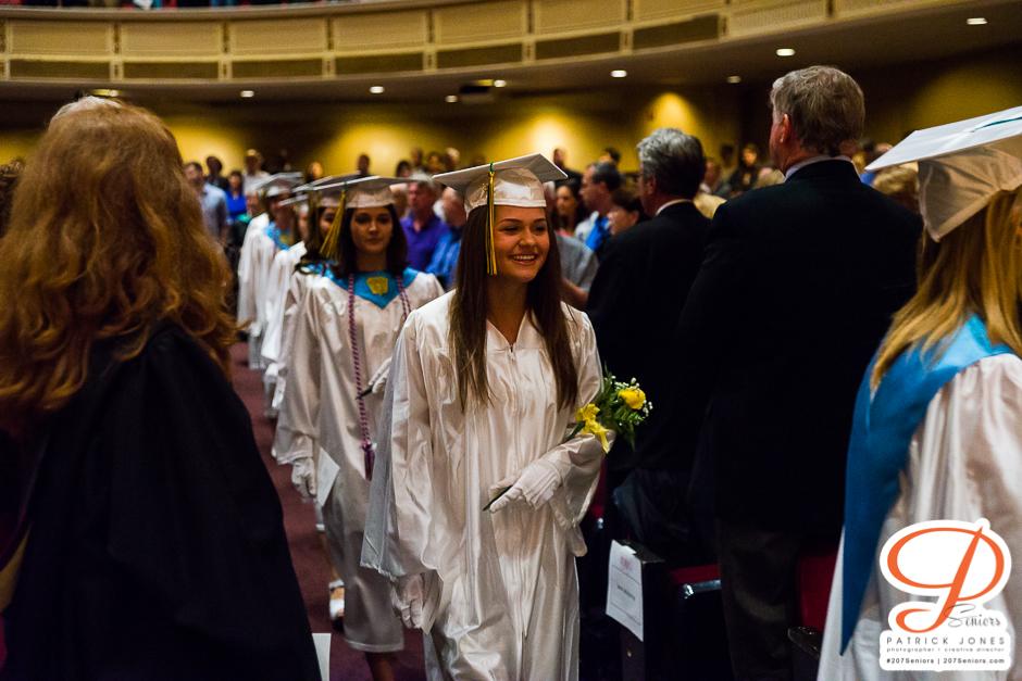 catherine_mcauley_high_school_2015_graduation-23.jpg