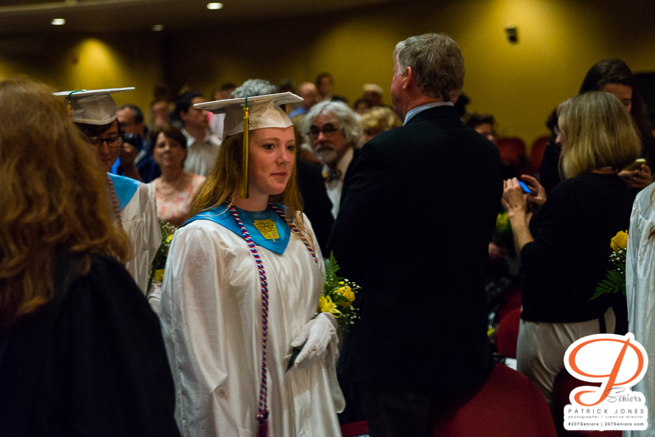 catherine_mcauley_high_school_2015_graduation-25.jpg