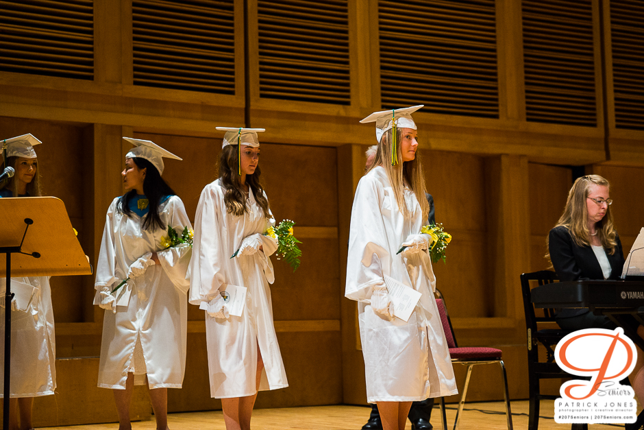 catherine_mcauley_high_school_2015_graduation-24.jpg
