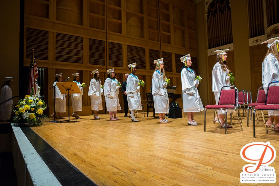 catherine_mcauley_high_school_2015_graduation-27.jpg