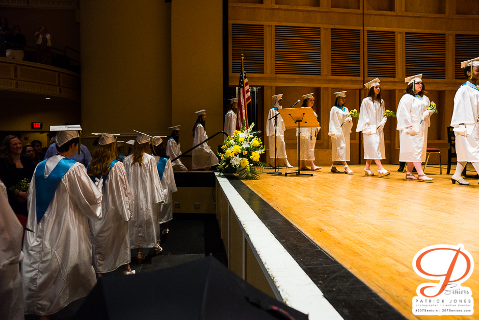 catherine_mcauley_high_school_2015_graduation-28.jpg
