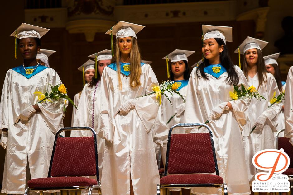 catherine_mcauley_high_school_2015_graduation-34.jpg