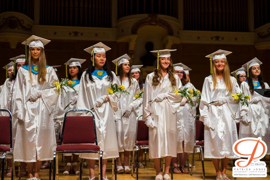 catherine_mcauley_high_school_2015_graduation-33.jpg