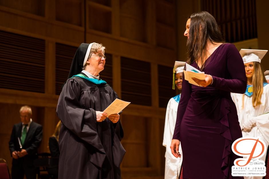 catherine_mcauley_high_school_2015_graduation-35.jpg