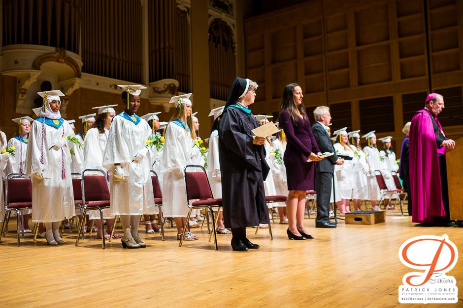 catherine_mcauley_high_school_2015_graduation-40.jpg