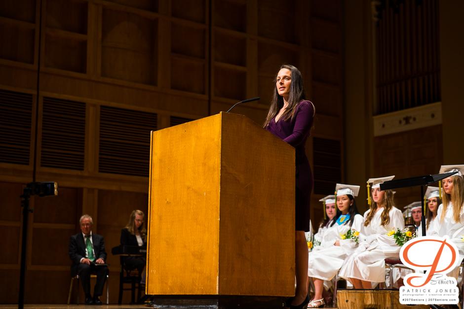 catherine_mcauley_high_school_2015_graduation-43.jpg