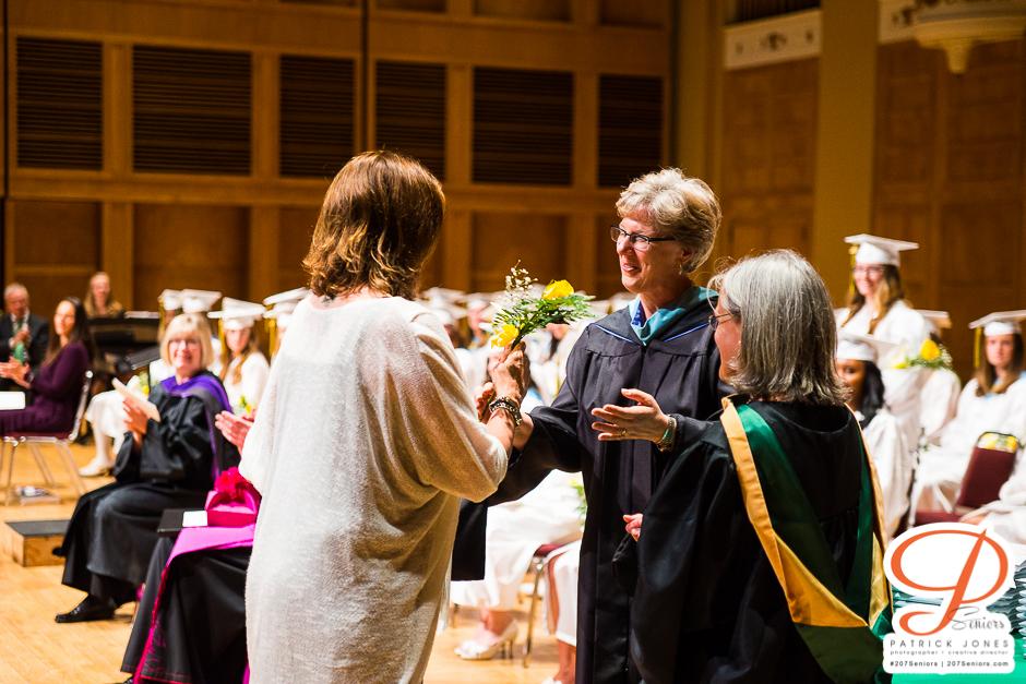 catherine_mcauley_high_school_2015_graduation-51.jpg