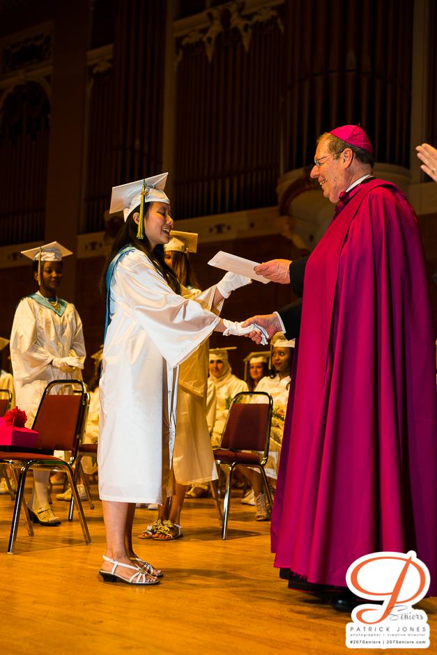 catherine_mcauley_high_school_2015_graduation-55.jpg