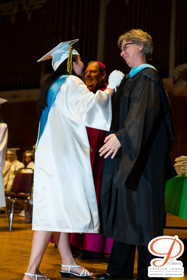 catherine_mcauley_high_school_2015_graduation-56.jpg